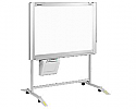 Panasonic Electronic Whiteboard (2 Screen Model): Model UB-5365-A