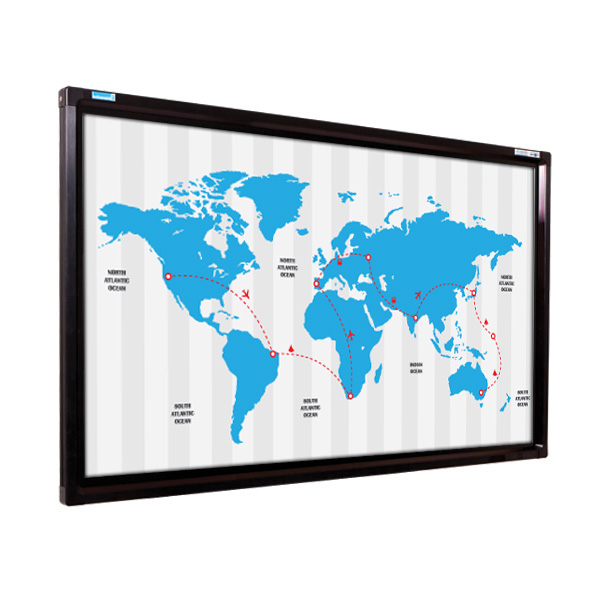 70 Inch Multi Touch Screen