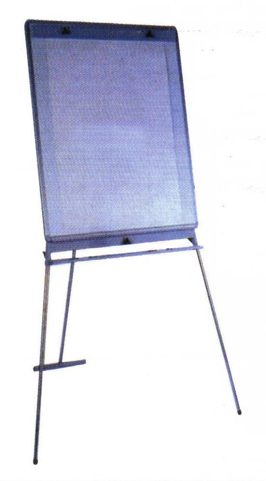 Flipchart Attached Whiteboards