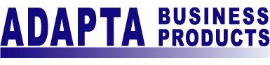 [the favourite icon for the Adapta Business Products website]